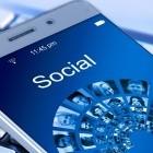 Apps: Facebook gibt Daten wider eigene Datenschutzregeln weiter