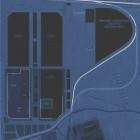Gigafactory: Tesla schrumpft Brandenburger Fabrik