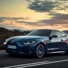 Hardware längst eingebaut: BMW verkauft künftig Fahrzeugfunktionen als Abo