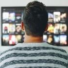 Amazon: Corona-Drosselung für Prime Video wurde aufgehoben