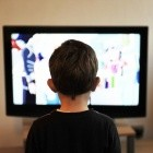 Bundeskartellamt: Smart-TVs verstoßen gegen die DSGVO