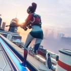 Hyper Scape: Zuschauer können in Ubisofts Battle Royale eingreifen
