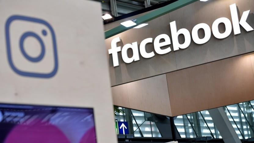 Facebook setzt intern viel auf das Dateisystem Btrfs.