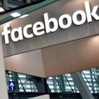 Entwicklung: Facebook nutzt Btrfs-Schnappschüsse statt Repository-Clones