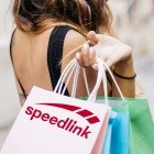 Zubehör: Speedlink hat einen Käufer gefunden