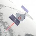 Satellitenkonstellation: Großbritannien und indischer Netzbetreiber kaufen Oneweb
