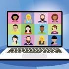 DSGVO: Teams und Zoom lassen sich nicht rechtskonform nutzen
