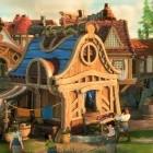 Ubisoft: Neues Die Siedler auf unbestimmte Zeit verschoben