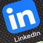 Datenschutz: Linkedin will die iOS-Zwischenablage nicht mehr auslesen