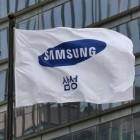 Blu-Ray-Player: Samsung repariert von Bootloop-Schleife betroffene Geräte