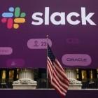 Teams: Slack wirft Microsoft unfairen Wettbewerb vor