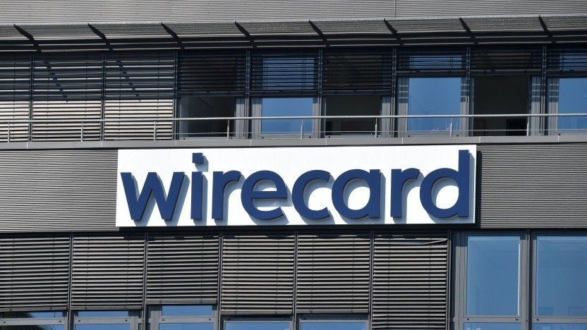 Der Wirecard-Skandal könnte weitreichende Auswirkungen auf die Arbeit der Bafin haben.