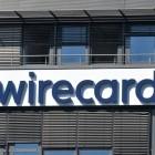 Bafin: Stärkung der Finanzaufsicht nach Wirecard-Skandal geplant
