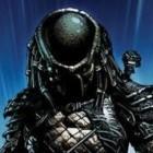 Disney: Marvel bringt Geschichten mit Alien und Predator