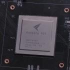 Kunpeng 920: Huaweis Desktop-CPU braucht mehr Ökosystem