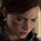 Naughty Dog: Entwickler von The Last of Us 2 bekommen Morddrohungen