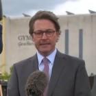 Altmark: Größtes Glasfaser-Förderprojekt des Bundes gestartet