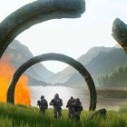 Xbox Series X: Microsoft nennt Termin für nächste Xbox-Onlinepräsentation