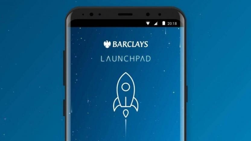 Die Webseite der Barklays Bank ist jedenfalls keine Raketentechnik.