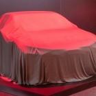 Projekt Artemis: Luxuslimousine Audi A9 E-tron soll 2024 kommen