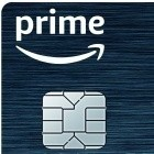 Kreditkarte: App für Amazons Visa-Karte ist verfügbar