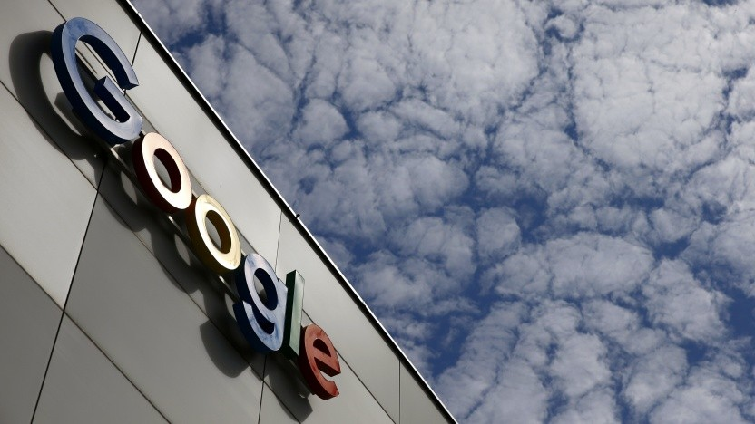 Googles Chrome-Browser soll Javascript Timer im Hintergrund drosseln.