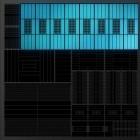 Apple Silicon: Eigene Mac-GPU statt AMD- oder Nvidia-Grafik