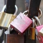 HTTPS/TLS: Zwischenzertifikate von Tausenden Webseiten fehlerhaft