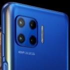 Motorola: Moto G 5G Plus kostet ab 350 Euro