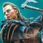 Assassin's Creed Valhalla angespielt: Überfall mit wütenden Wikingern