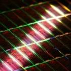 Gemini Lake: Intel stellt Atom-Generation ein