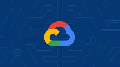 Compute Engine A2: Google packt Nvidias A100 in die Cloud - Golem.de