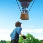 Niantic: Invasion von Heißluftballonen in Pokémon Go