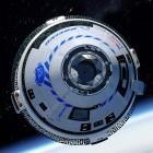 Raumfahrt: Boeings Raumschiff Starliner hat 80 Mängel