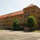 Staatsanwaltschaft Zwickau: Server von Leakingportal DDoSecrets beschlagnahmt