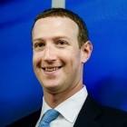 Facebook-Boykott: Imagepflege zum Nulltarif