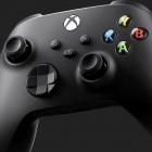 Xbox Series X: Microsoft bittet Entwickler um kostenlose Grafikupdates