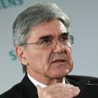 Siemens Energy: Siemens bereitet Trennung von Energiesparte vor