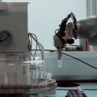 Robotik: Laborroboter forscht selbstständig