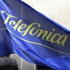 Netzagentur: Telefónica ist zu langsam beim Netzausbau
