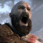 Cory Barlog: Chefentwickler von God of War will höhere Spielepreise