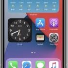Mobile Betriebssysteme: iOS 14 und iPadOS 14 zum Ausprobieren sind da
