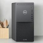 Computer: Dell baut wesentlich kleineren Desktop-PC