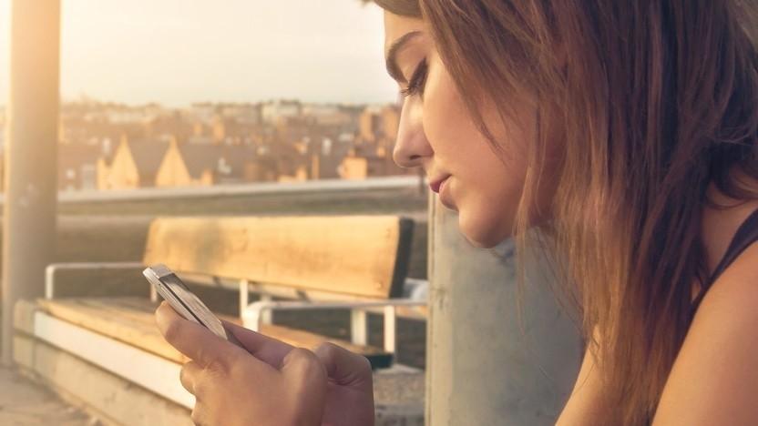LTE-Nutzung ohne Aufpreis bei Congstar, Penny Mobil und Ja Mobil