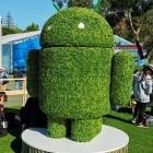Android: Google will ungewollte App-Zwangsabschaltungen verringern