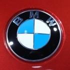 Gerichtsurteil zu eBay-Auktion: BMW muss nicht für 1 Euro verkauft werden