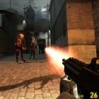 Valve: Half-Life 3 sollte zum Teil prozedural generiert werden