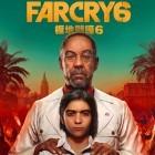 Actionspiel: Ubisoft bestätigt Far Cry 6
