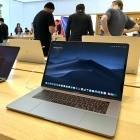 Leak: Macbook Pro mit Apple Silicon könnte Ende 2020 erscheinen