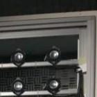 Forschung: Aktive Geräuschunterdrückung für Fenster entwickelt